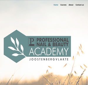 JBV Academy