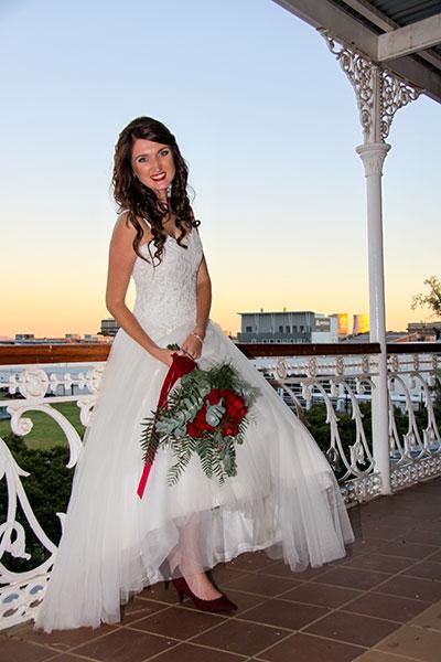 wedding14 1
